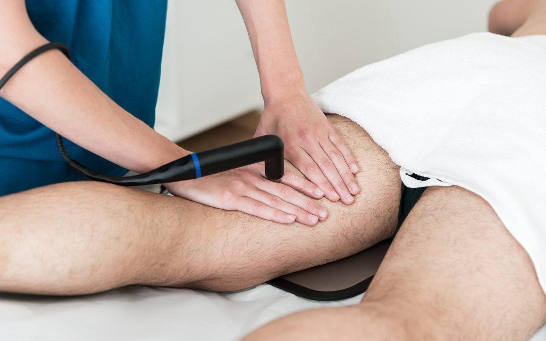Rotura fibrilar o contractura muscular